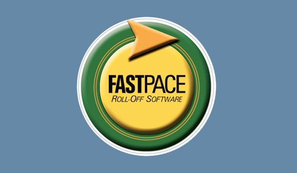 FastPace2