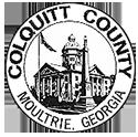 Colquitt logo
