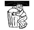 burney logo