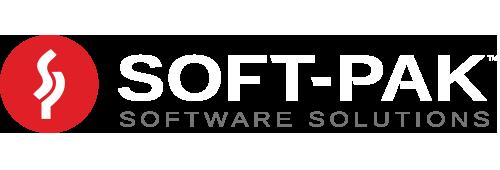 Soft-Pak-logo-footer